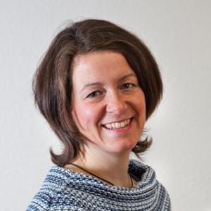 Astrid Scheller
