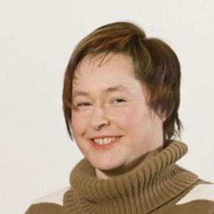 Cornelia Hintz