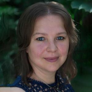 Jana Schenk