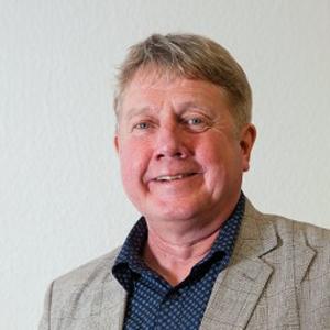 Konrad Jungnickel