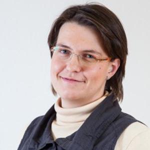 Sandra Alband