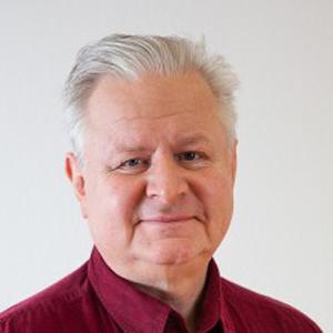 Walter Dorfinger