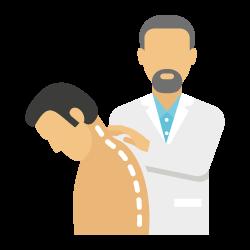 Chiroprkatiker Ausbildung