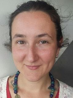 Eleonora Flach